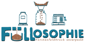 Füllosophie